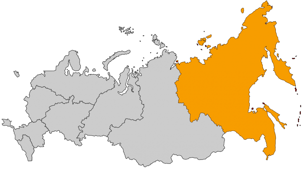 Map_of_Russia_-_Far_Eastern_Federal_District.svg.png